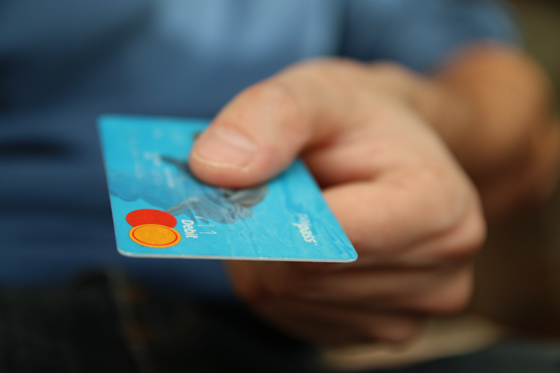 6 ways to cut your credit card debt reheart Image collections